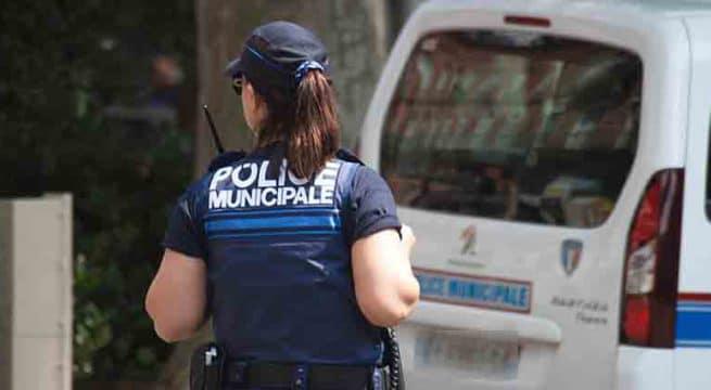 Deux policiers municipaux de Savigny-sur-Orge blessés dans une embuscade — Essonne