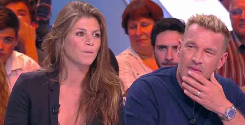 Aurore Castaldi
