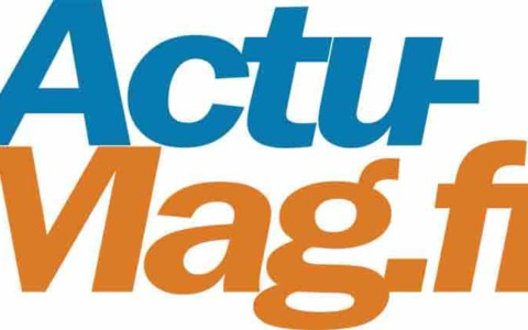 Logo Actu-Mag.fr