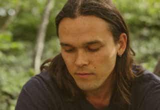 Justin Nozuka