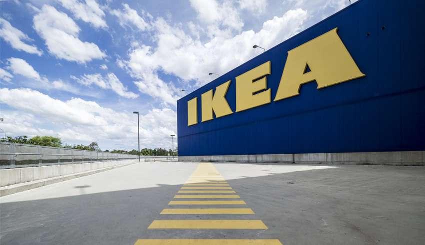 Un huitième enfant meurt écrasé sous une commode Ikea — États-Unis