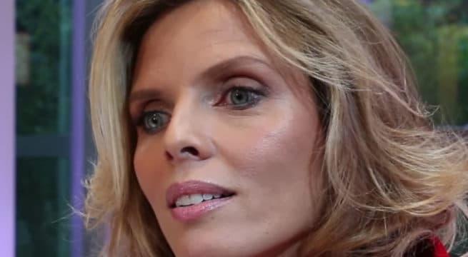 Souspçons de tricherie lors de l'élection de Miss Aquitaine — Miss France