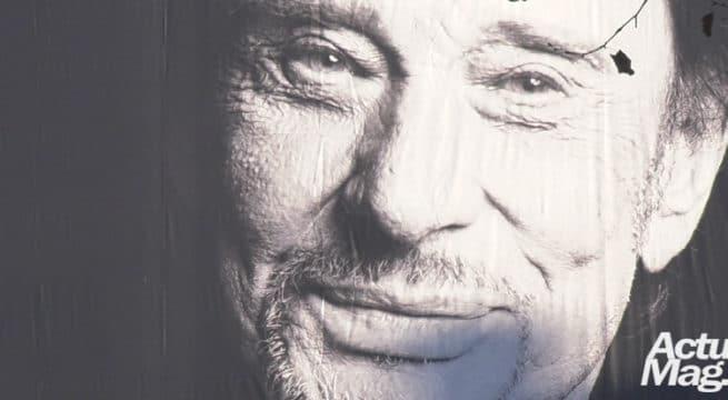 Johnny Hallyday : sa villa de Marnes-la-Coquette mise en vente