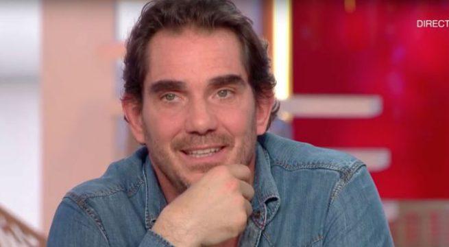 Sébastien Farran