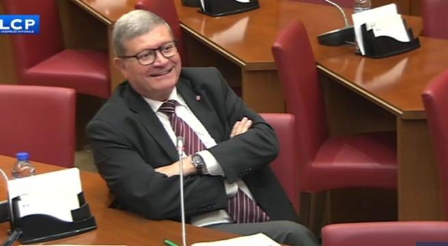 Jean-Luc Reitzer