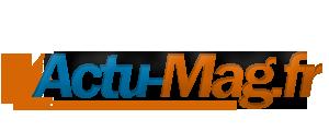 Actu-Mag.fr