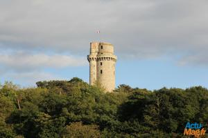Medievale-Monthlery17006