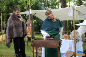 Medievale-Monthlery17007