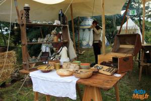 Medievale-Monthlery17011