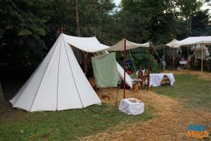 Medievale-Monthlery17013