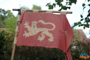 Medievale-Monthlery17014