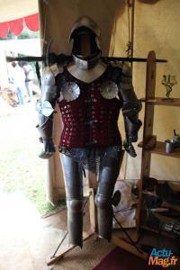 Medievale-Monthlery17015