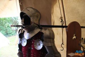 Medievale-Monthlery17016