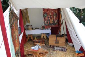 Medievale-Monthlery17018