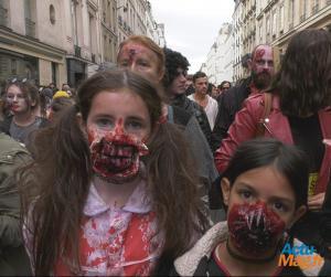 zombiewalk2017003