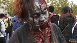 zombiewalk2017006